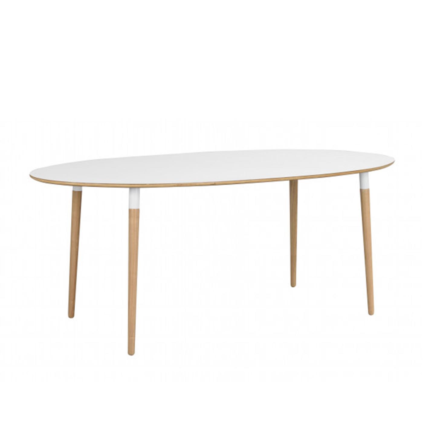 Tweedehands Design Eetstoelen.Leenbakker Eetkamerset Keukentafels En Stoelen Tweedehands