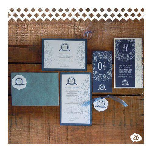 completa tu boda con nuestros diseños