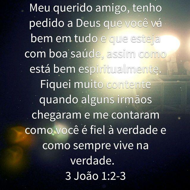 3 João 1:2-3