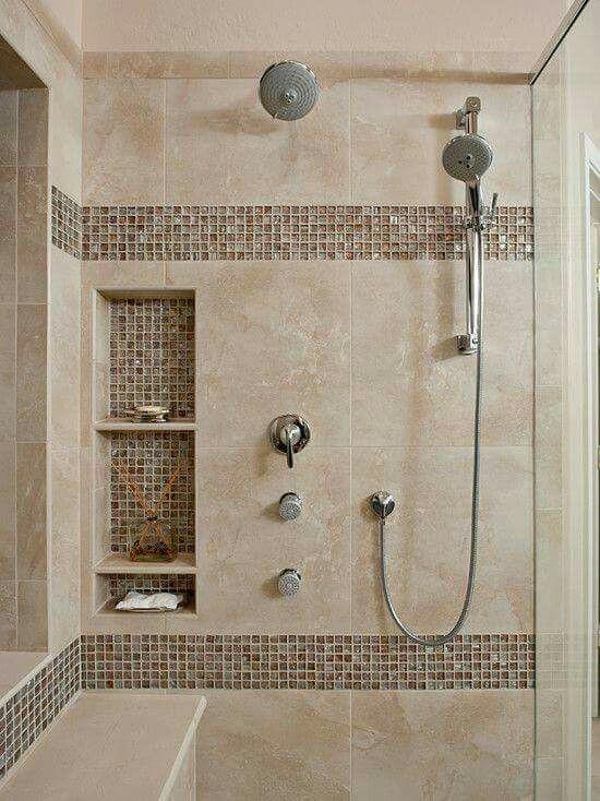 Ideas para ba os modernos decoraci n de interiores - Ideas para banos modernos ...