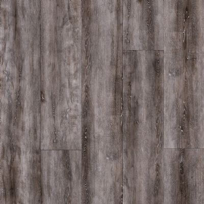 Metroflor Engage Premier Plank Weathered Silver 5187
