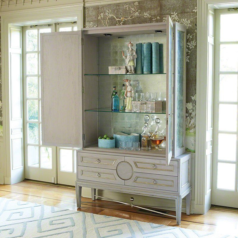 Armoire | Cabinet, Traditional cabinets, Home