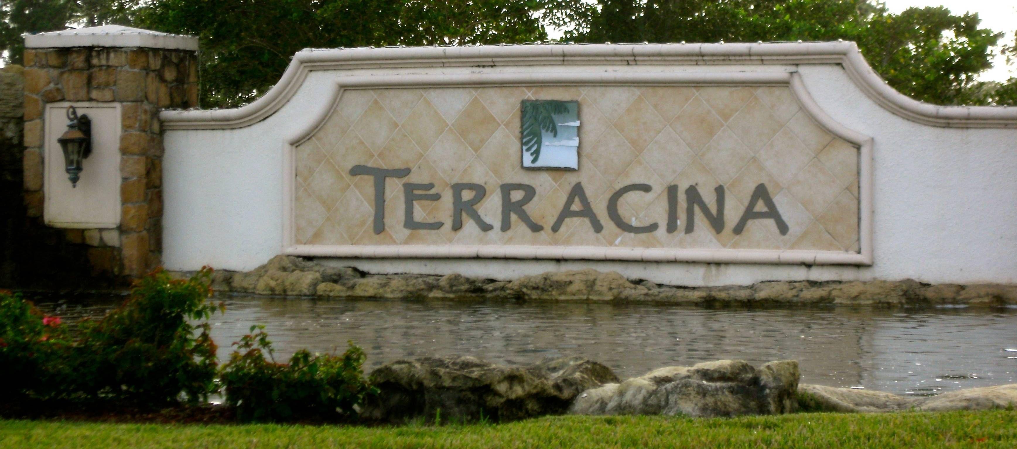 Video Terracina West Palm Beach Fl Homes For Sale West Palm Beach Palm Beach Fl West Palm