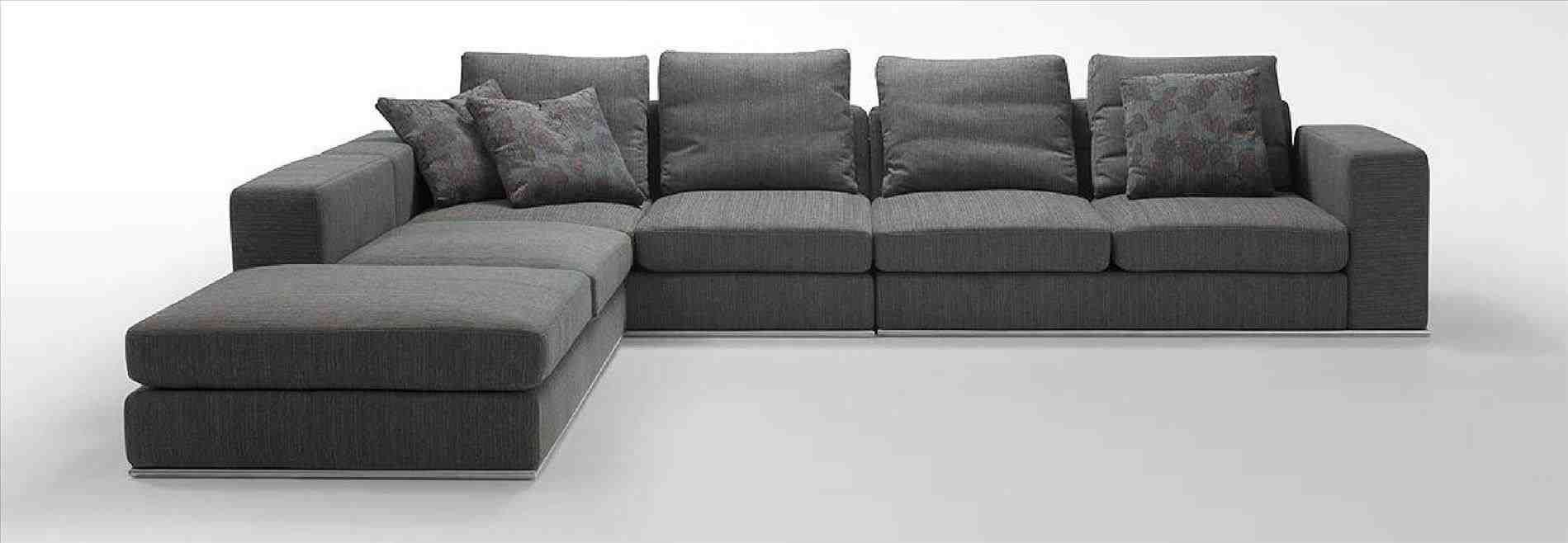 Cheap Sectionals Vancouver - apartment size couches full of ...
