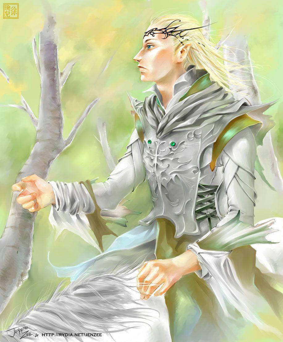 sprites fairies and elfs | Page 4 of Fey: Elves, Sprites