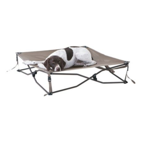 Cabela S Dura Mesh Elevated Pet Bed Cabela S Canada Pet Bed Elevated Dog Bed Dog Bed