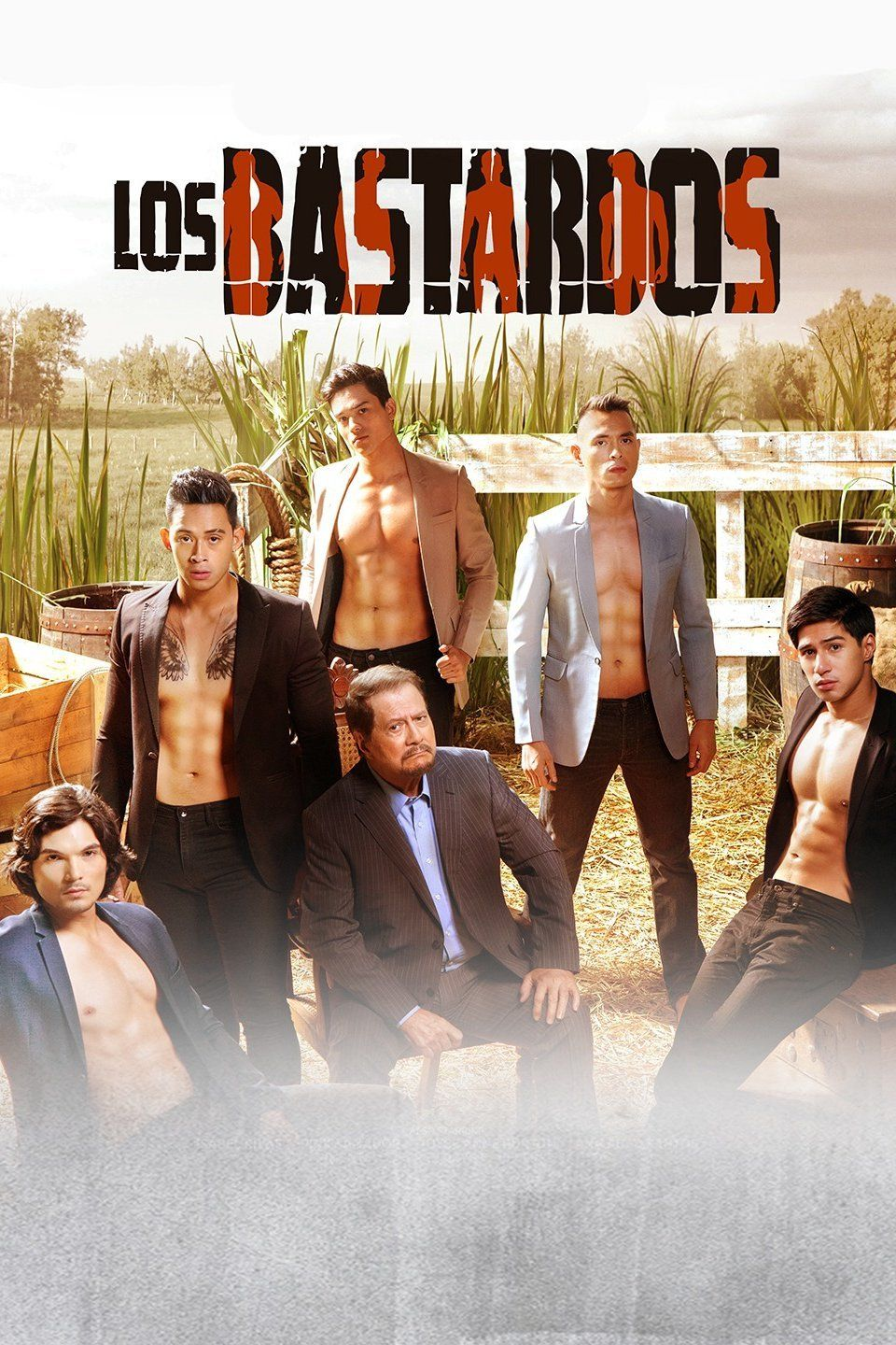 Los Bastardos的圖片搜尋結果 Pinoy Movies Worth Watching Series Movies