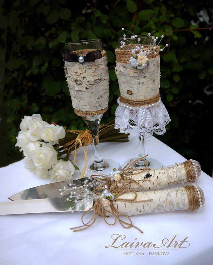 18++ Beach wedding cake cutter set ideas in 2021