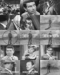 Image result for gerard kennedy actor hunter