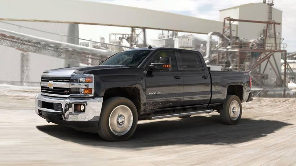 Pin By Gretchen Butenschoen On Trucks In 2020 Chevy Trucks