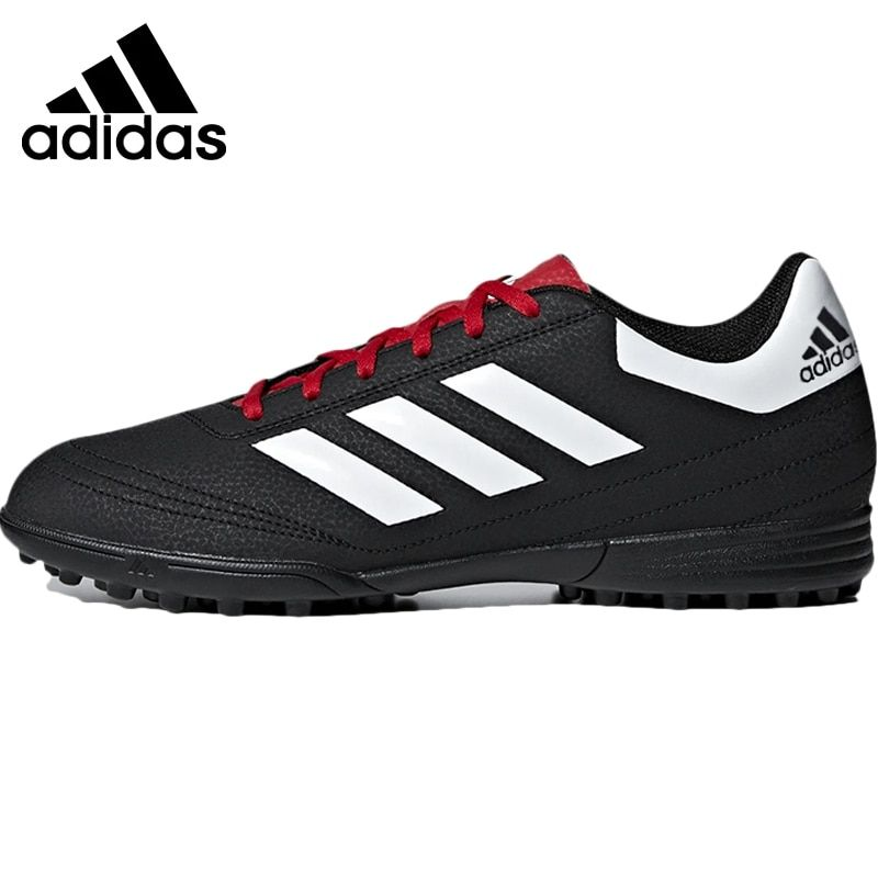Original New Arrival  Adidas Goletto VI TF Men's Football Shoes Sneakers , #men #clothing #sneaker #...