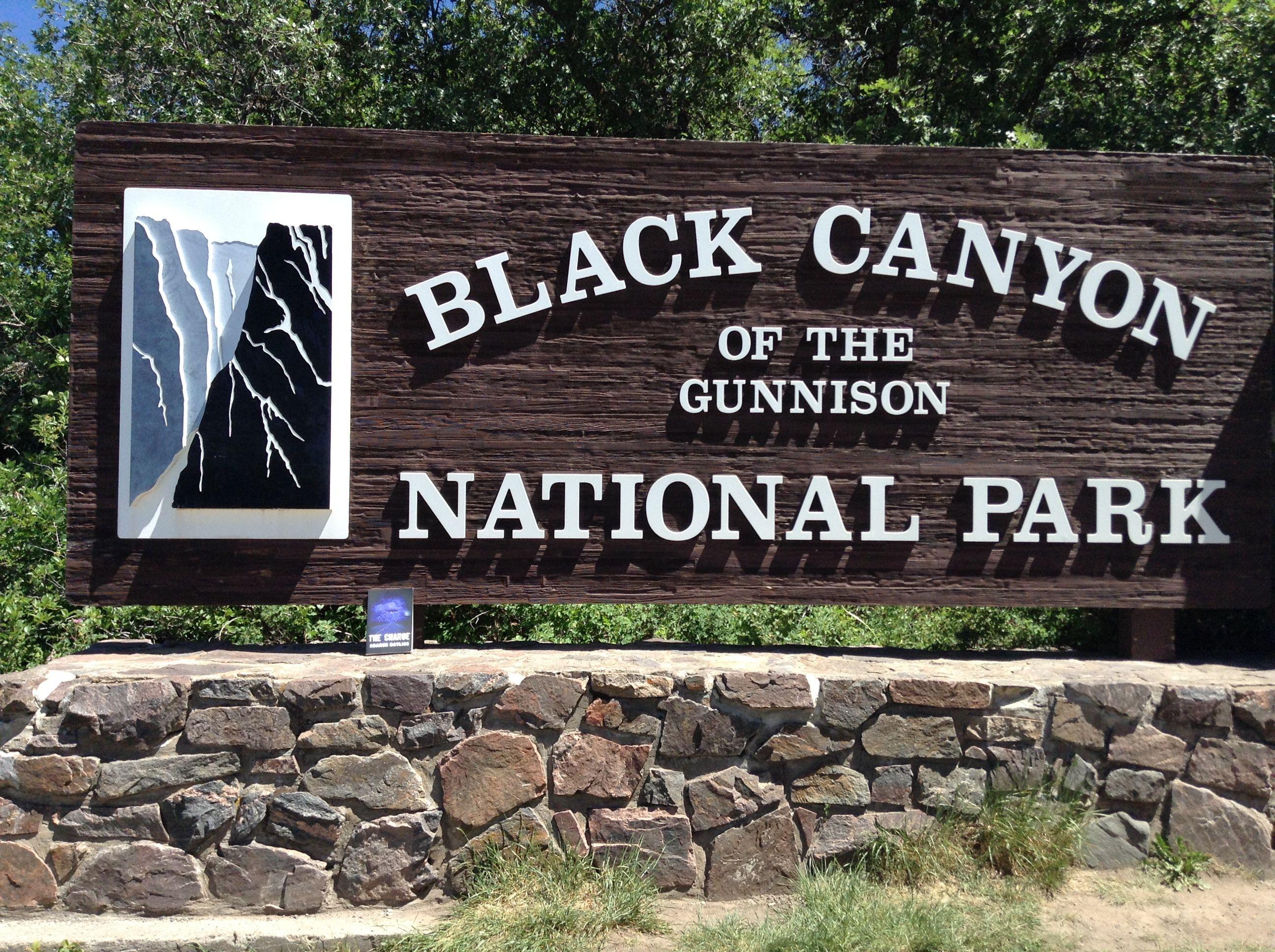 12+ Black canyon golf course colorado viral