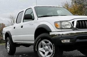 rockford cars & trucks - craigslist spam | Ideas    | Cars