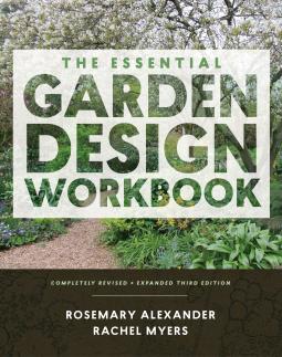 The Essential Garden Design Workbook | Rosemary Alexander ...