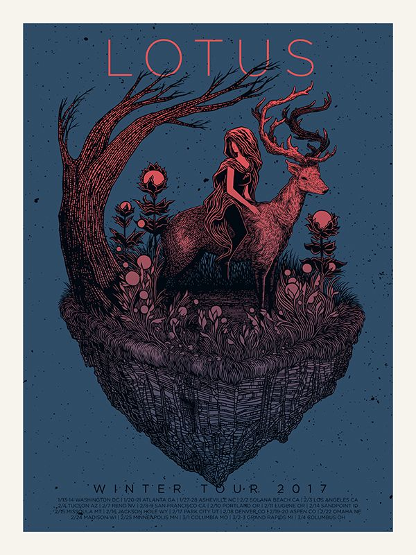 John-Vogl-Lotus-Winter-Tour-Poster-2017.jpg (600×800)