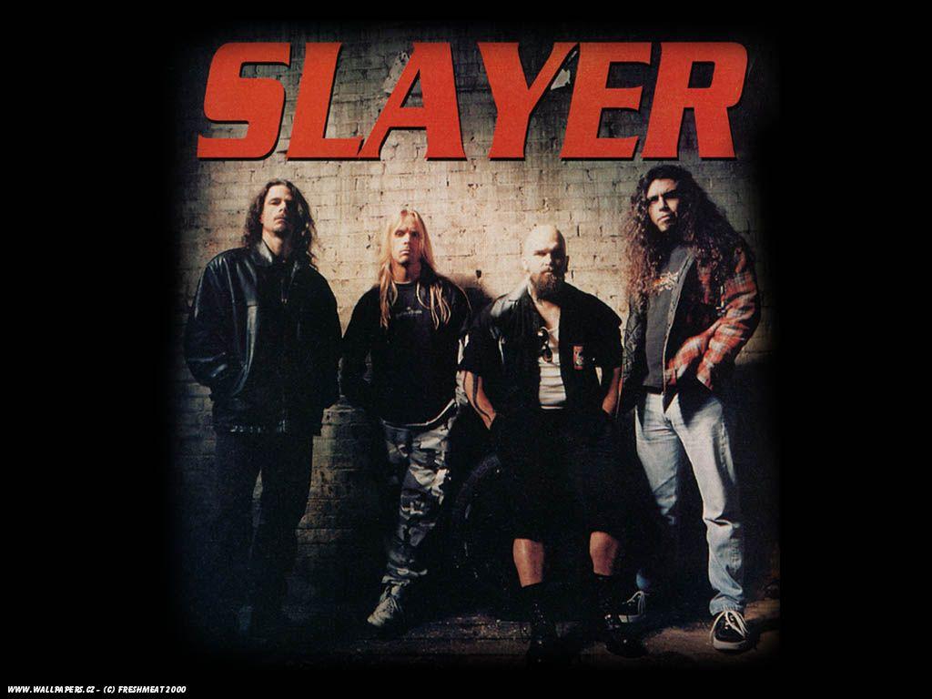 Slayer_-_Heavy_Metal_Band