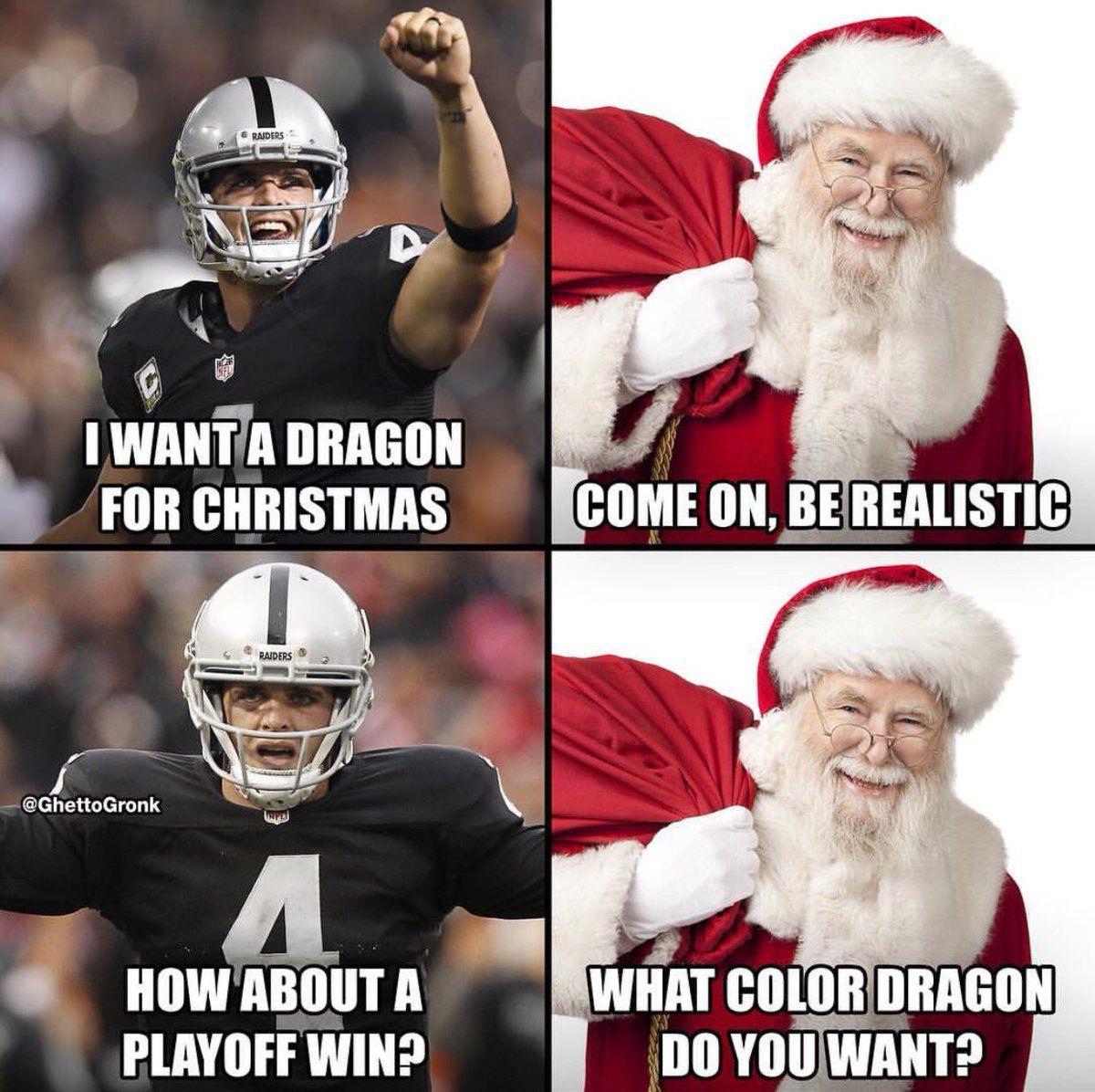 Nfl Memes Nflmemes4you Twitter Nfl Memes Funny Funny Football Memes Nfl Funny