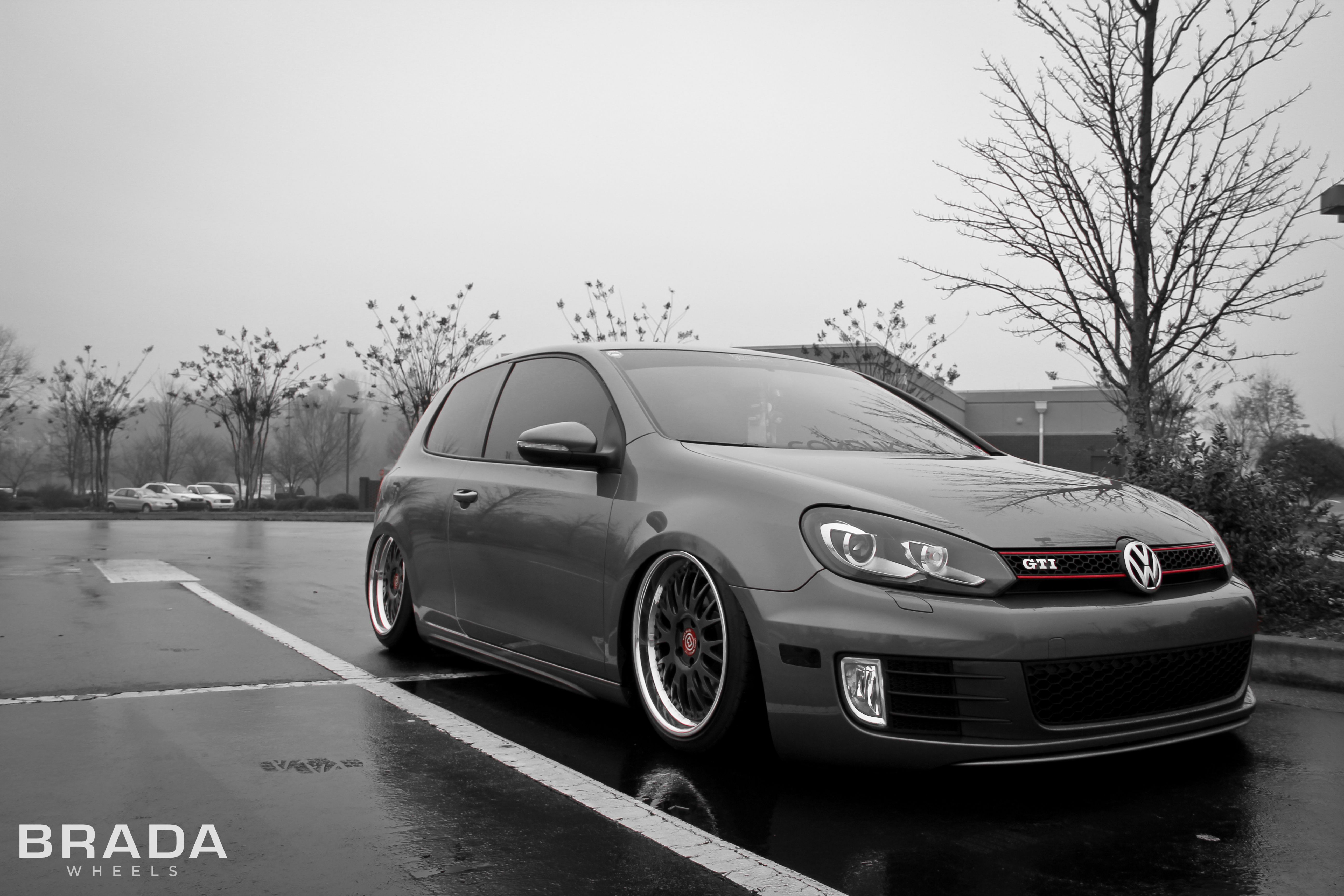 Vw golf r mk6 cars one love - Tumblr_lry20utpth1qeowauo1_500 Jpg 500 309 Gti Pinterest Volkswagen Cars And Wheels