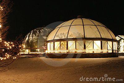5a84c22e3426901cec417275666be67e - Hidden Lake Gardens Festival Of Lights