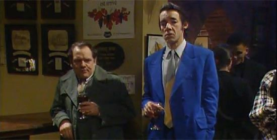 david jason only fools and horses - Google Search