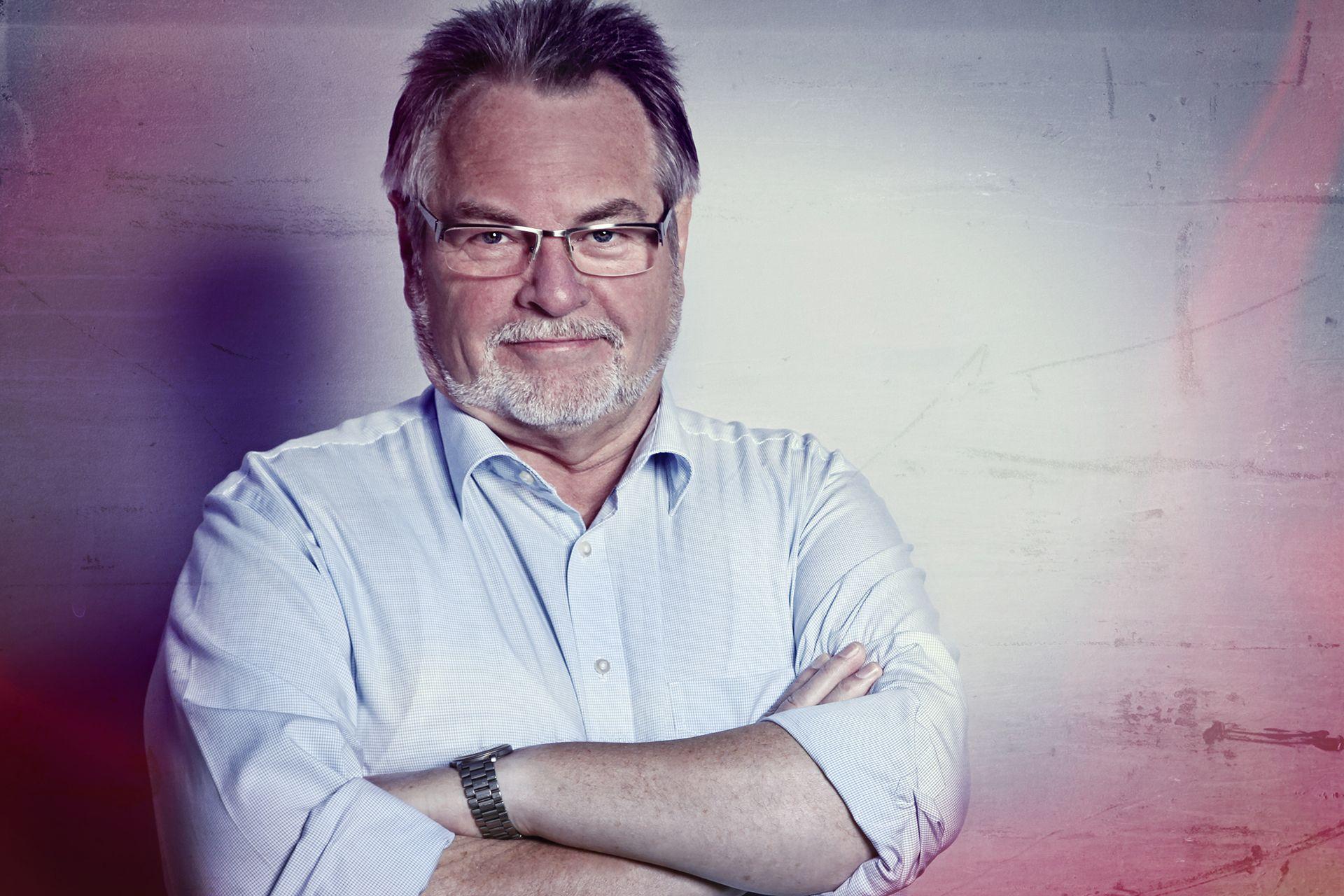 Team Haselünne Paul Feldker - Master Stylist