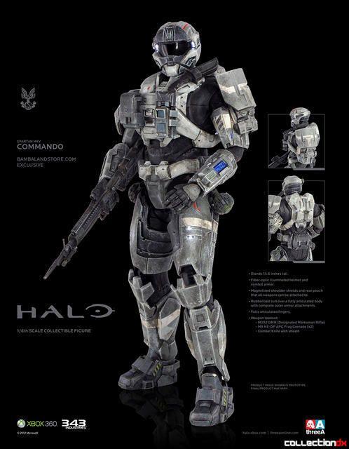 Pin By Lobo Bizarro On Halo Halo Spartan Halo Spartan Armor Halo Reach
