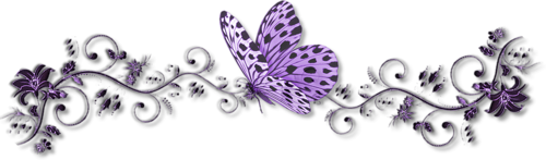 http://www.liveinternet.ru/users/marylai/rubric/5918866/