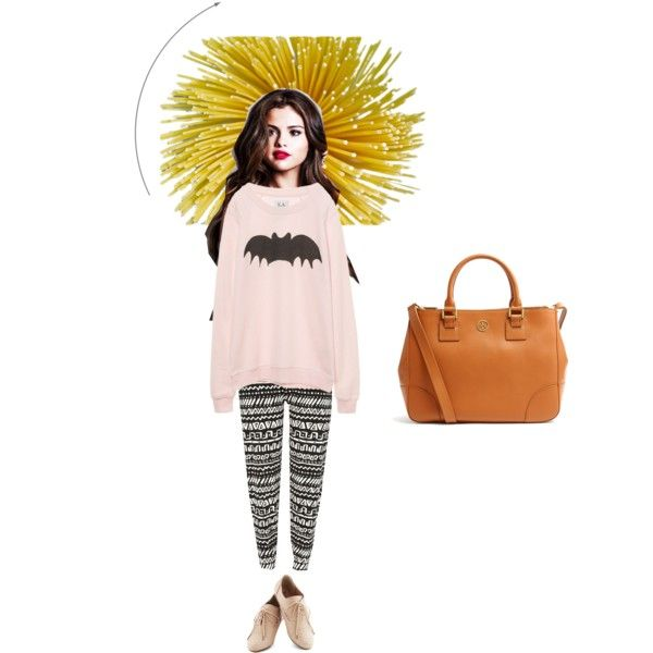 """""""Enlightened"""" by allie-reyes-zanic on Polyvore"""