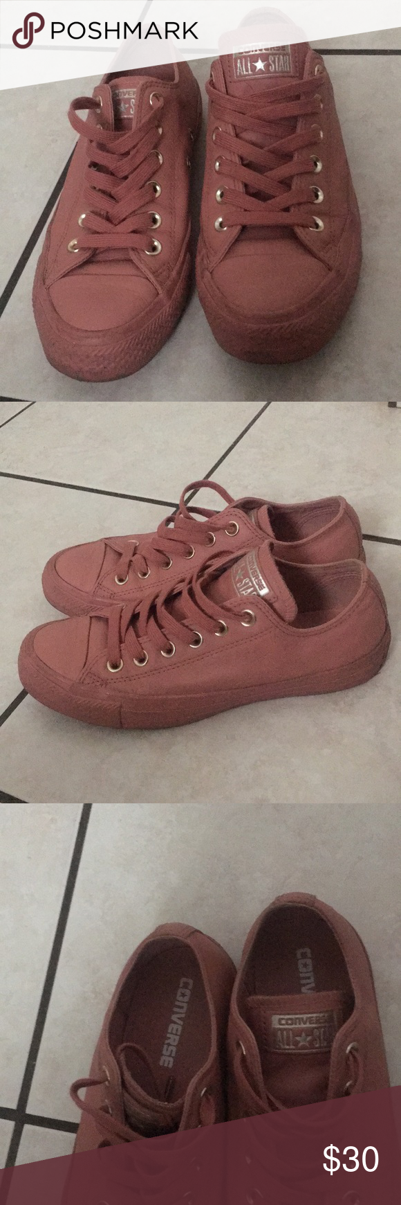 Women converse | Womens shoes sneakers