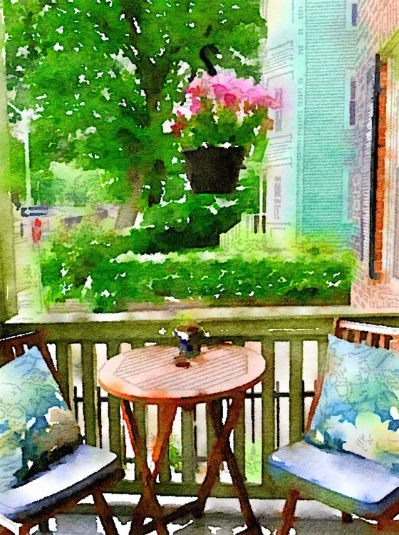 5 Best Painting Apps That Turn Your Iphone Photos Into Paintings