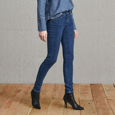 7caf167b6ba Women s Made   Crafted - Premium Quality Jeans   Clothing