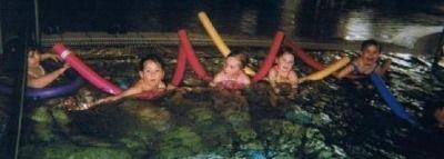 Schwimmschule-PETI