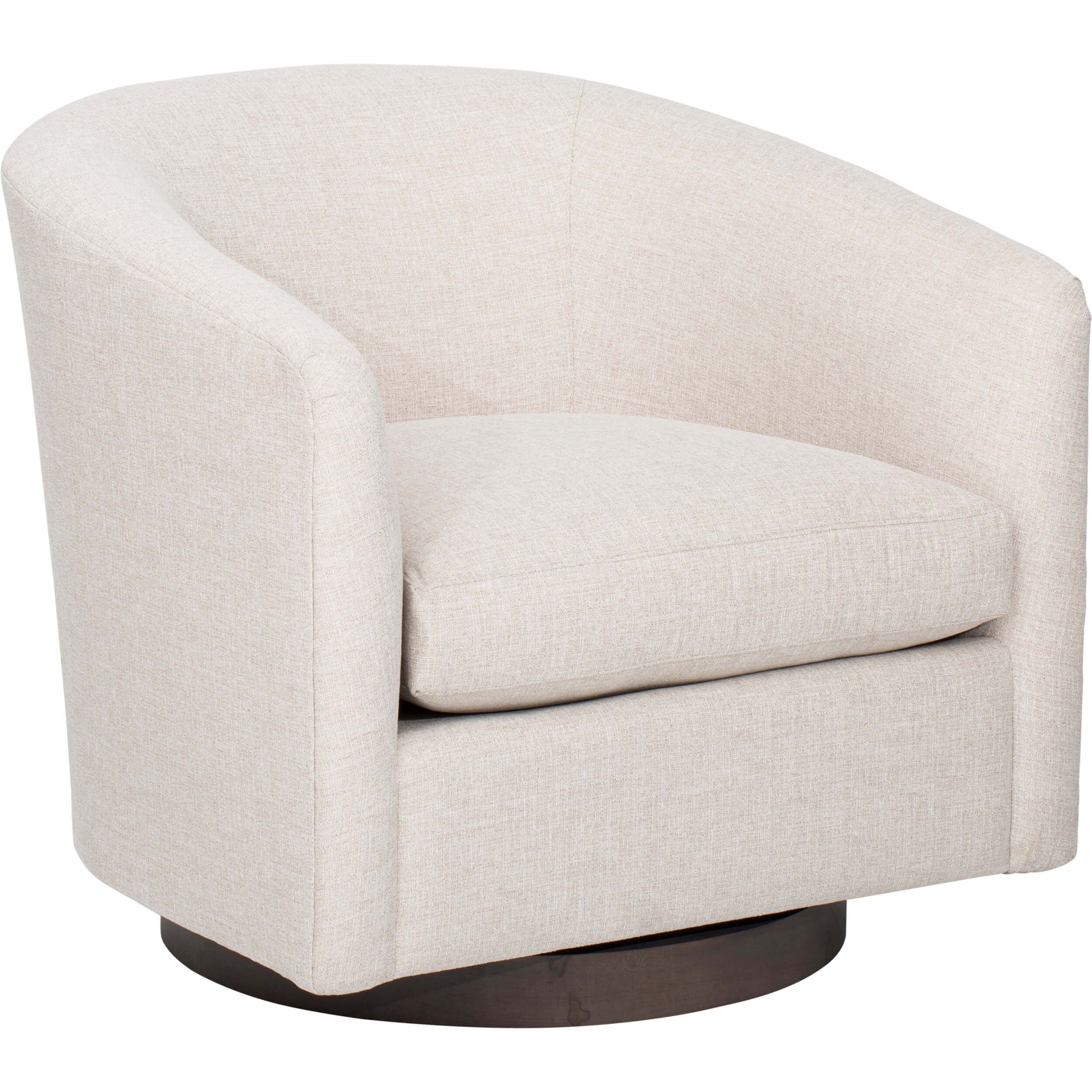 for livings design leather room living with brilliant fabric chairs cute chair wolfleys swivel