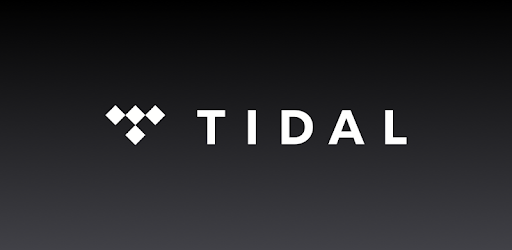 Tidal is the world's first music service with High