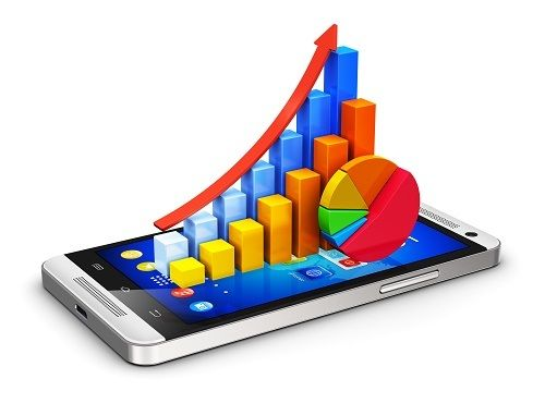 Global and North America Mobile Analytics Market 2017 ...