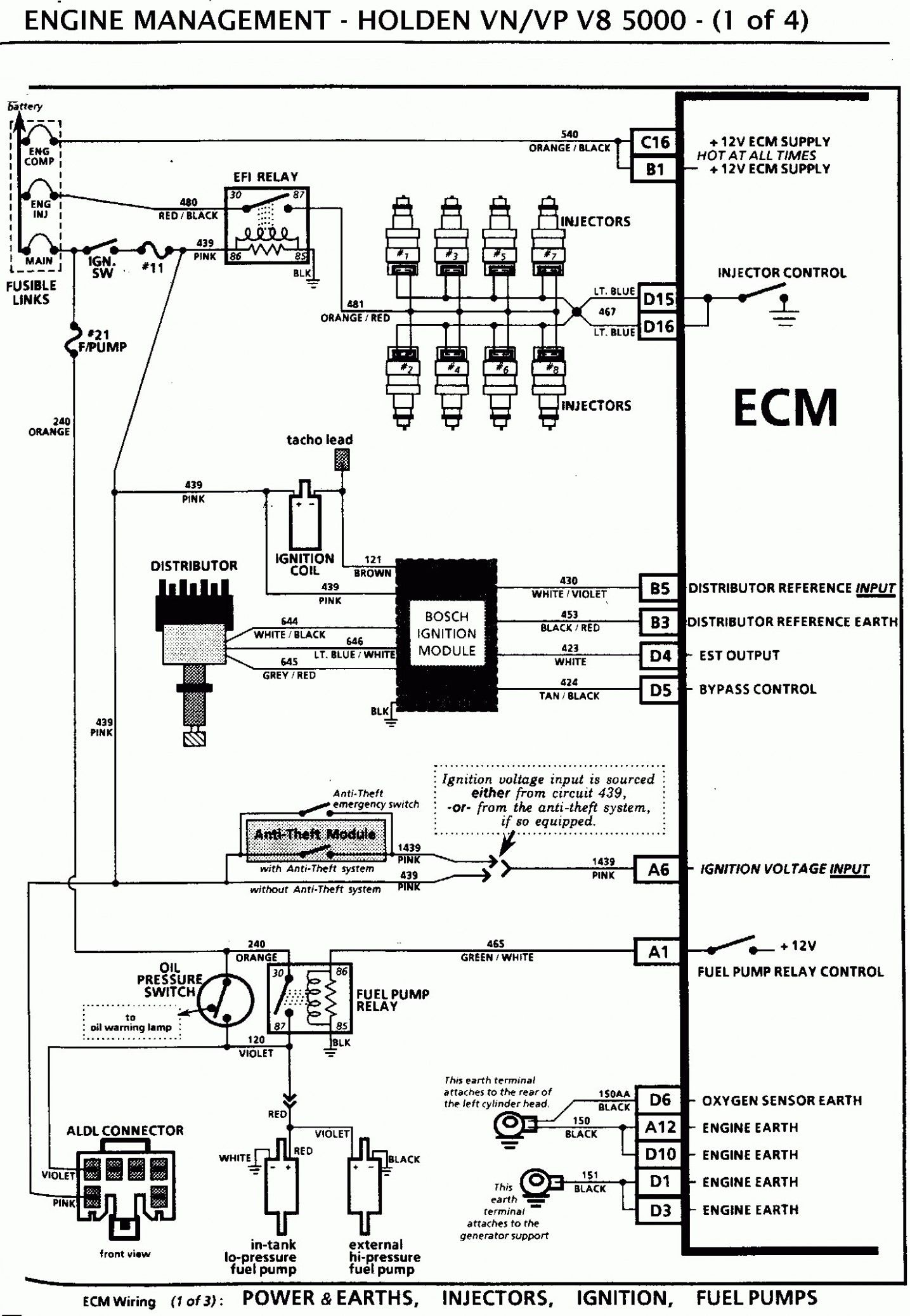 Vr V7 Engine Wiring Diagram Vr V7 Engine Wiring Diagram Vr V8