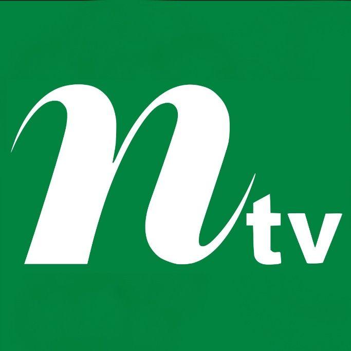 Ntv Video Download