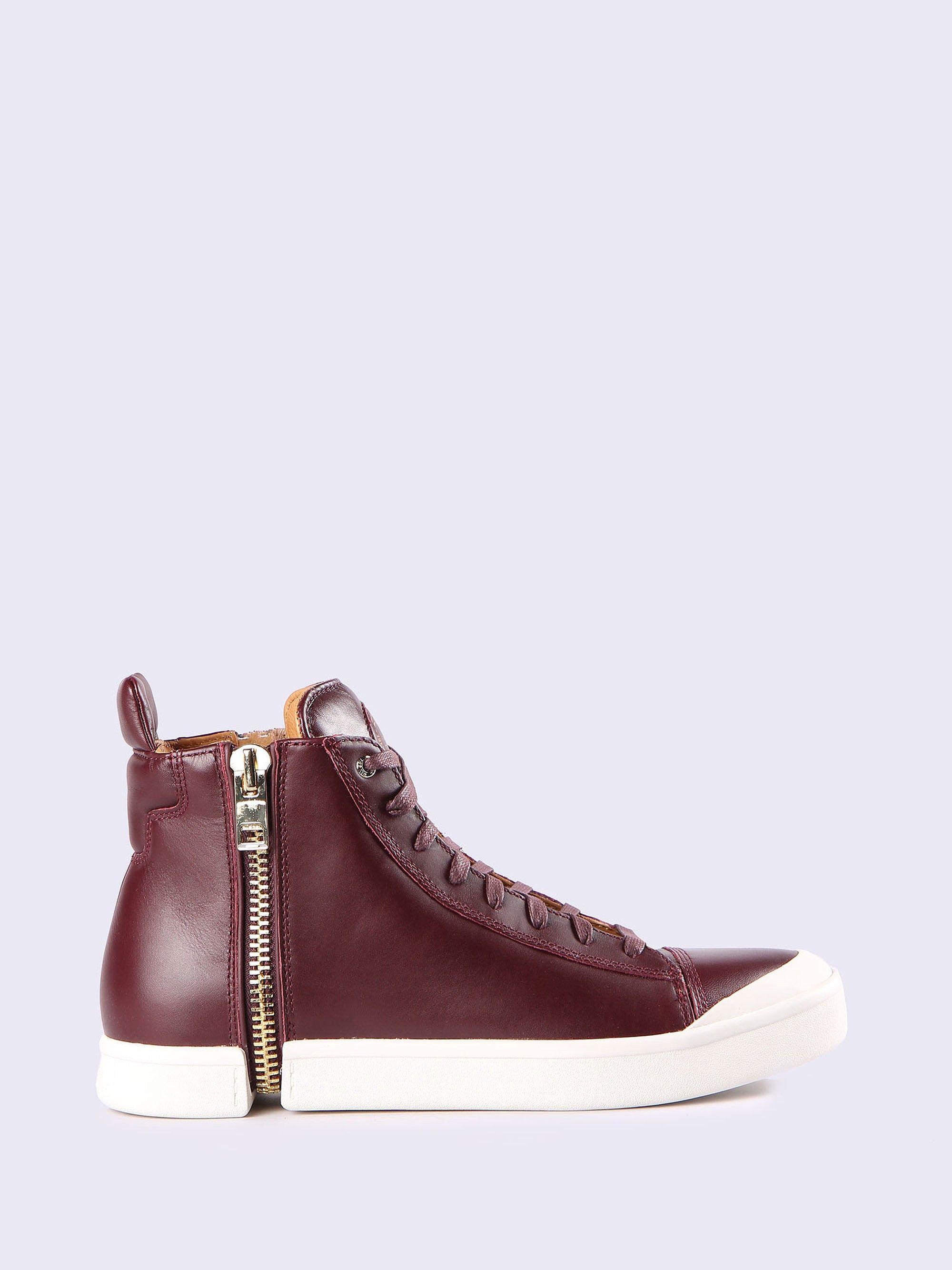 f2267140e2ef6 DIESEL S-NENTISH Sneakers. #diesel #shoes # | Diesel Men | Sneakers ...