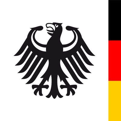 RT @GermanyDiplo: .@Twitter is considering #280characters! Or as we say in Germany: 4 words. #Rindfleischetikettierungsüberwachungsaufgabenübertragungsgesetz