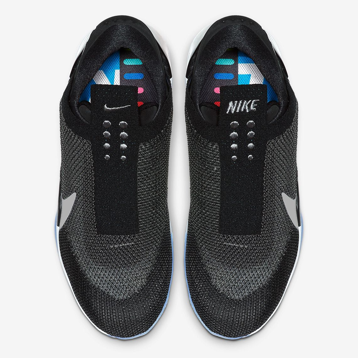 new nike bb shoes