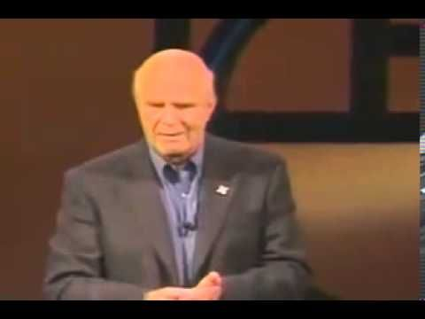 Wayne Dyer Power Of Intention Youtube