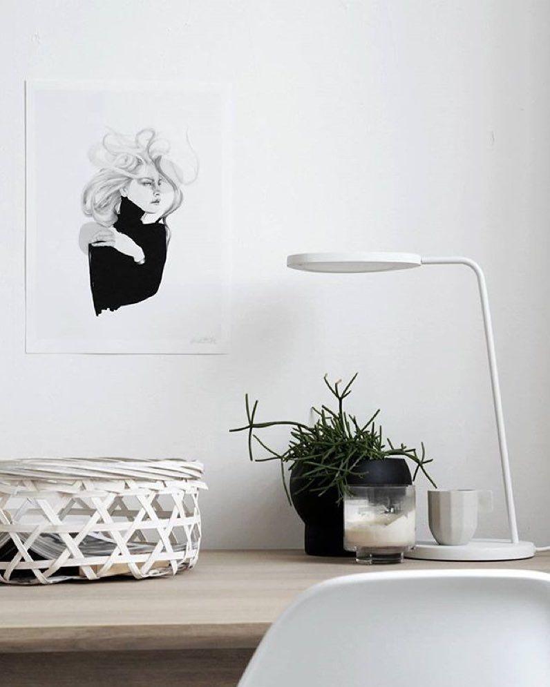 Contemporaryinterior Design Ideas: Home Decor, Nordic Design , Decor