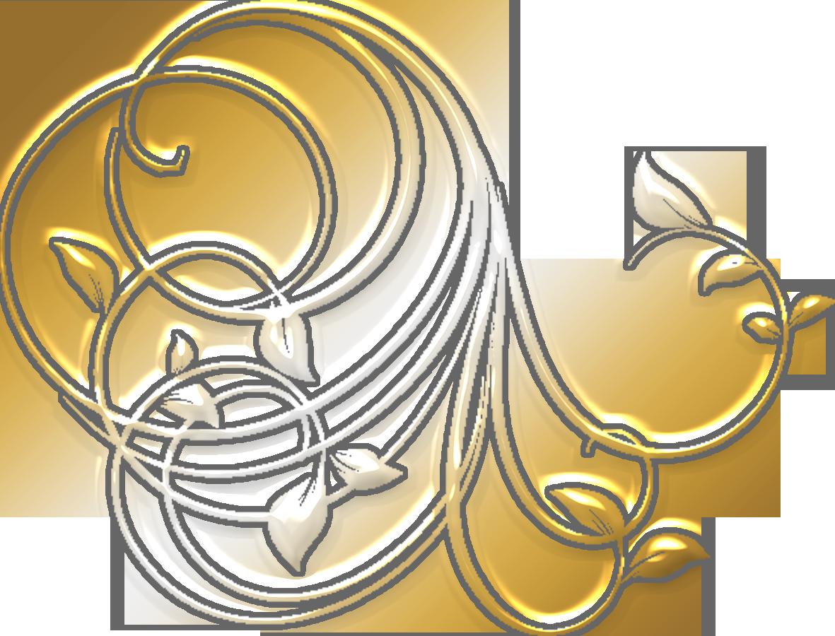 26e0d10.png (1181×900) Atrapasueños, Colgantes, Fondos