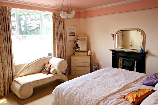 Front Bedroom Of Bath Road Worcester Wr5 Deep Sofa Home Decor