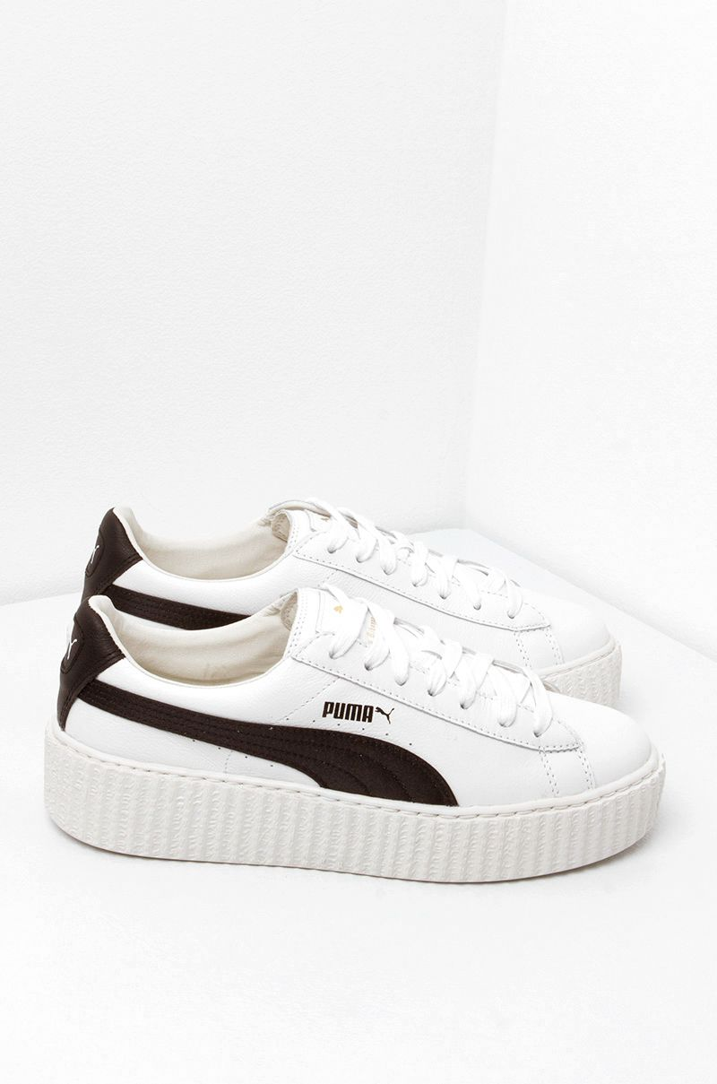 pumashoes$29 on in 2019   fashion trends   Fashion shoes