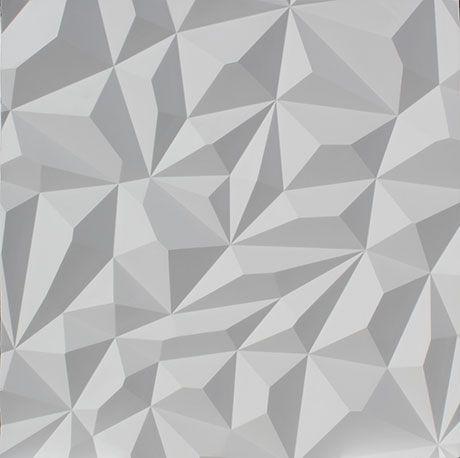 Design Patterns: Faceted Navigation · An A List Apart Article