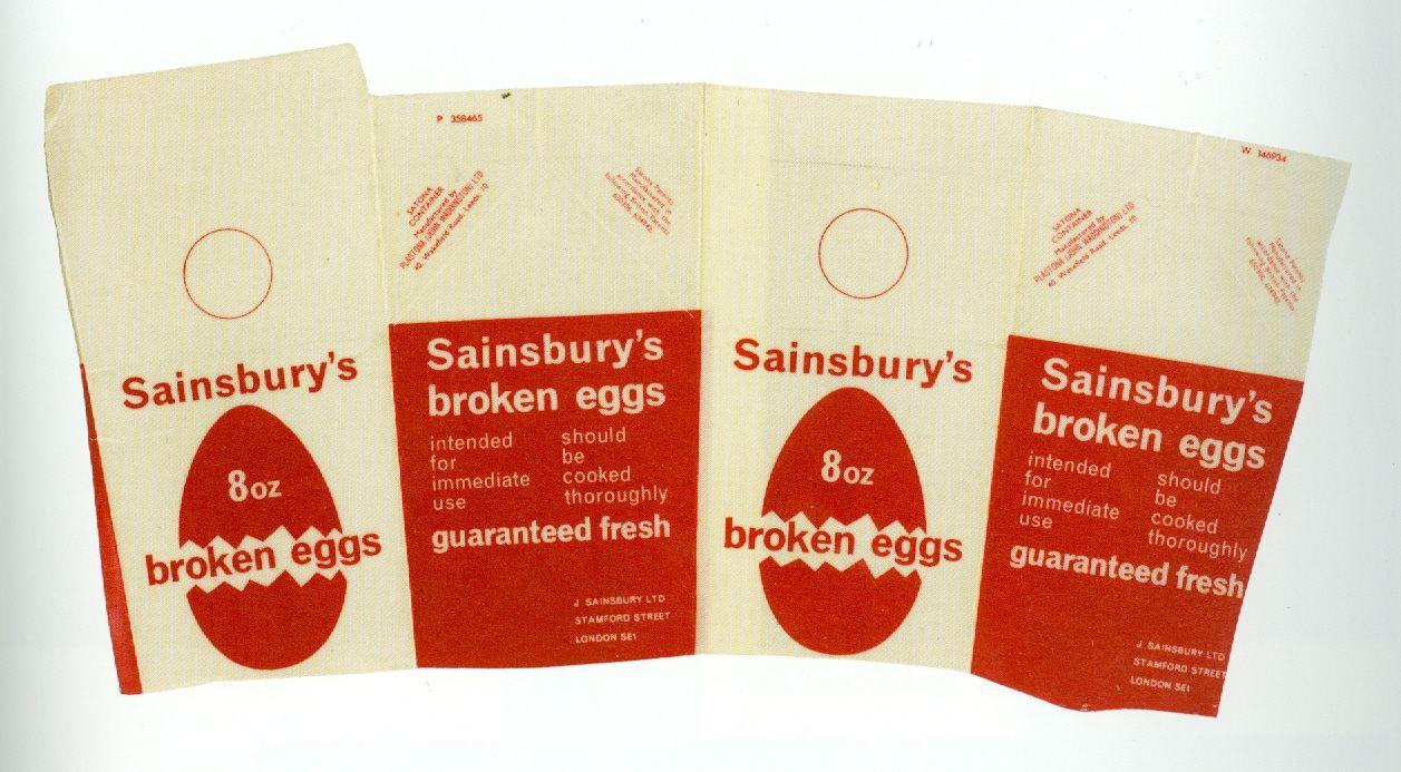Sainsburys reusable bags sainsburys food packaging sainsburys reusable bags sainsburys food packaging inspirations pinterest sainsburys falaconquin