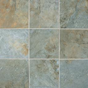 Franciscan Slate Tile Flooring Tile Floor Slate Tile