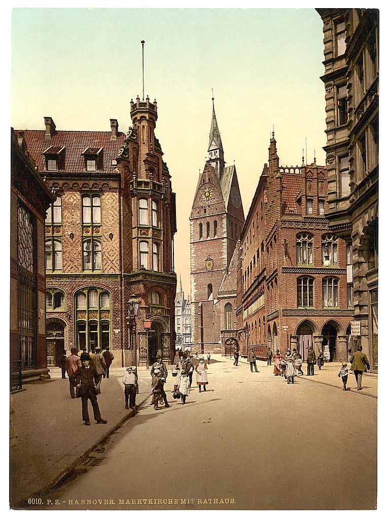 картинки германии 19 века плиту дсп
