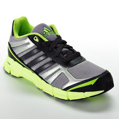 adidas adiFast Running Shoes - for Rob? $40   Kids shoes, Running ...